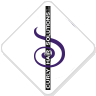 Curly hair solutions logo